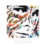 CATALOGUE SOLO SHOW POP MUSIC par Joël Knafo