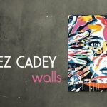 Pochette album Tez Cadey-Walls